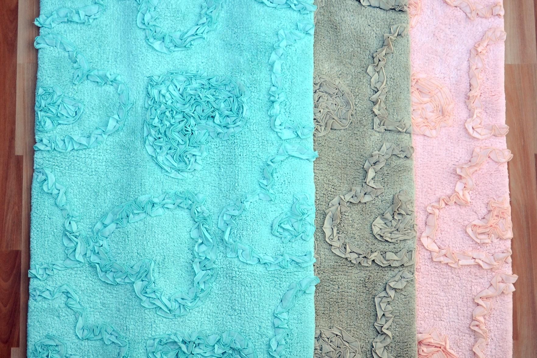 Portfolio Boxed Grid Anuj Trading Company Tendencies Tshirt Soup Beach Putih Xxl Designer Bathmat